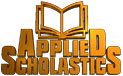 Applied Scholastics Official Website